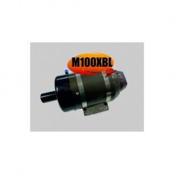 Jetsmunt M 100 XBL Micro...