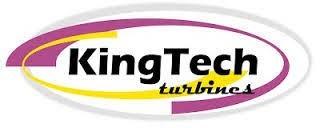 KingTech Turbines